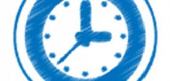 Закрытие Магазина «Сантехника»